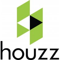 Carpet Wiser Houzz Reviews